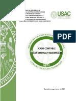 CASO 02 - Casa Central y Sucursales.docx