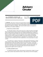 AC 23-1309-1C.pdf