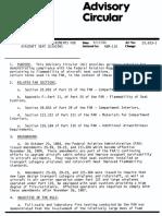 AC 25.853-1.pdf