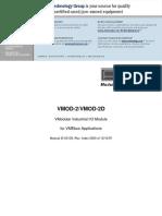 VMOD-2.pdf