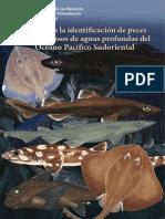 Guía para la identificación de peces cartilaginosos de aguas profundas del Océano Pacífico.pdf
