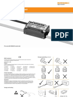 RGH41_series_readhead_installation_guide.pdf
