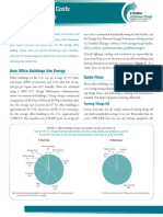 Managing Energy Costs in Office Buildings.pdf