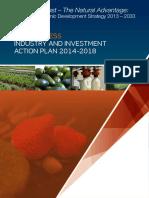 IIP_Agribusiness_IIP.pdf