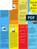 Tugas Ibu negara.pdf
