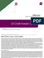 Vivendi-US-Credit-Investor-Presentation_March-2012_vF-2 (2).pdf