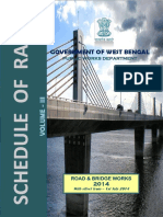 volume_iii_for_road_bridge_works (1).pdf