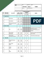 SATIP-S-060-06 DWV.pdf