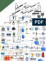 pfd.pdf
