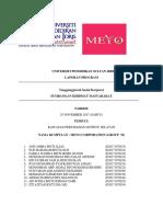 FINAL REPORT CSR .docx