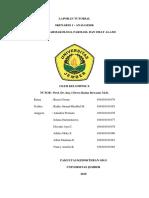 LAPORAN TUTORIAL SKENARIO 1.docx