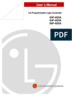 Analog input-AD3A,AD2A.pdf