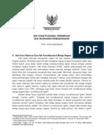 MAHKAMAH_KONSTITUSI_REPUBLIK_INDONESIA_O.doc