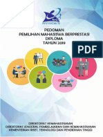 PEDOMAN-PILMAPRES-DIPLOMA-2019-update.pdf