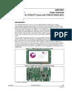 DM00190424.pdf