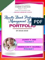 RPMS Portfolio Janet V. Odi.pdf