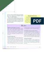 252014588-Bebelusul-Inteligent-100-de-Jocuri-Pt-Dezvoltarea-Rapida-a-Bebelusului-Partea-II.pdf