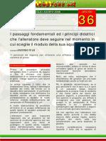 309066773-36-Tattica-Riva.pdf