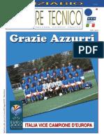 137817742-FIGC-2000-04.pdf