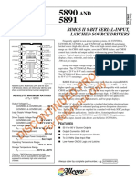 UCN5890-1-Datasheet (2).pdf