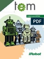 Activity_Book_Elementary_2014.pdf