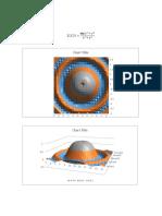 GRAFICAR 3D EN EXCEL.docx