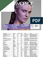CPBO2019_ExhibitorList.pdf