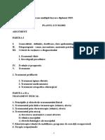 scleroza multipla.doc