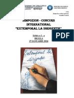 Regulament concurs Extemporal la dirigentie.docx