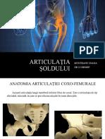 Articulatia soldului.pdf