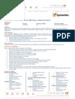 CT-DP06.pdf