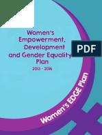 womens_edge_plan.pdf