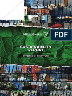 MEDCSustainabilityReport_ENG_Final.pdf