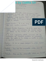 CRE PART 1 by GaMa Sir.pdf