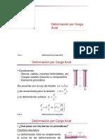clase_5-1.pptx