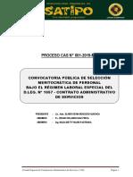 Bases CAS 01-2019.pdf