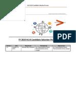 H1B CAP- Guidelines docs (Traveler).docx