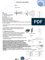 Cours - Sciences physiques interaction onde matiere - Bac Sciences exp (2014-2015) Mr Sdiri.pdf