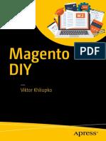 Viktor Khliupko (auth.)-Magento 2 DIY -Apress (2017).pdf
