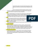 Eco-def- midterm.docx