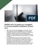 HR News.docx