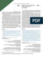 9046 ID Analisis Usaha Dan Strategi Pemasaran Pada Penangkaran Ikan Arwana Di Pt Sumater