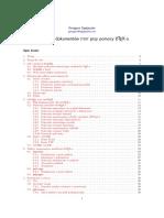 pedeefy.pdf