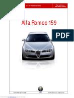 159 Training manual.pdf