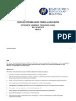 PPPM Mathematics Year 1.pdf