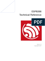 esp8266-technical_reference_en.pdf