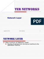 Routing_Algorithms.pdf