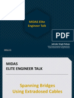 Spanning_Bridges_Using_Extradosed_Cables_Jatinder_Singh_Pahuja_Tandon_Consultant_1497558814.pdf