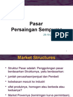 11-STRUKTUR PASAR PPS-29-10-2018.pptx