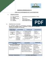 MODELO DE SESION DE APRENDIZAJE.docx
